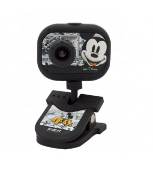Kamera do komputera Web Disney MICKEY