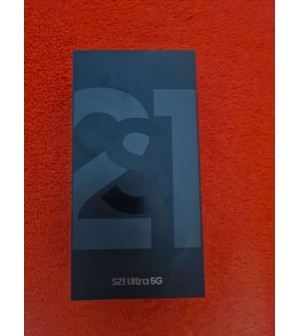 Smartfon Samsung Galaxy Ultra 12 GB / 128 GB